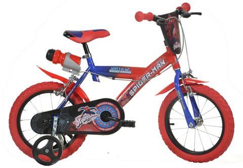 Dino велосипед детский в 12/14 или 16 ...