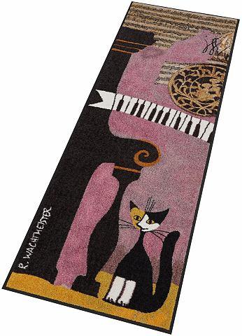 Коврики »Pianoforte« прост...