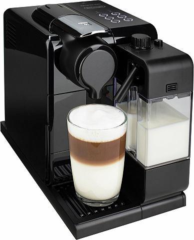 Кофеварка Lattissima EN 550.B