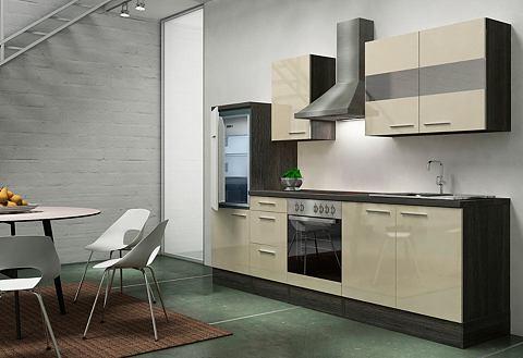 Мебель для кухни с техника »Emil...