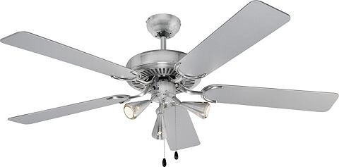 AEG потолочный вентилятор с лампочка D...