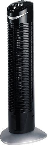 AEG Tower-Ventilator TVL 5531