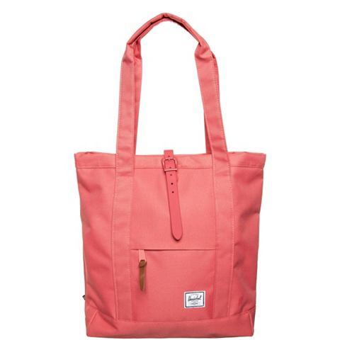 Market XL сумка для покупок шоппинга с...