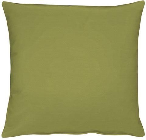 Декоративная подушка »4362 Rips ...