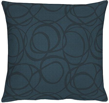 Декоративная подушка »4195 Pique...