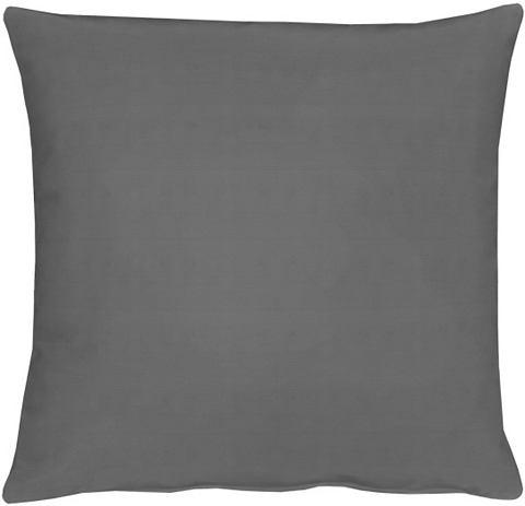 APELT Декоративная подушка »4362 Rips ...