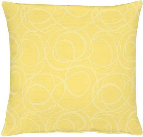 APELT Декоративная подушка »4195 Pique...