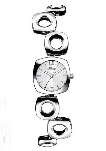 Часы »SO-3005-MQ«