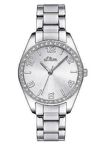 Часы »SO-2276-MQ«