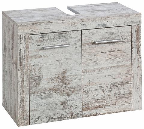 Шкафчик для ванной комнаты »CANC...