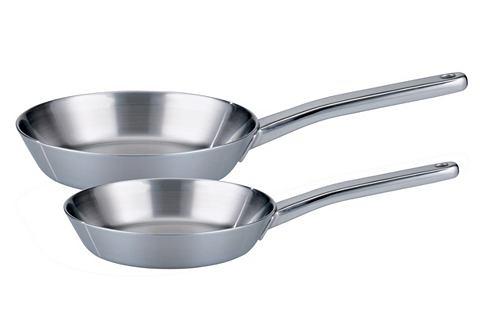 Набор сковородок »Multilayer&laq...