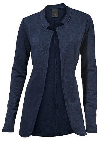 Пиджак спортивного стиля в Longform