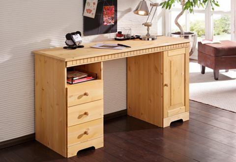 Письменный стол »Lisa«
