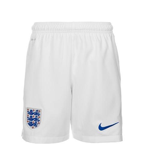 England шорты Home Stadium WM 2014 Kin...