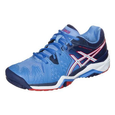 Gel-Resolution 6 кроссовки для тенниса...