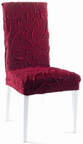 Чехол на стул Dohle & Menk »...