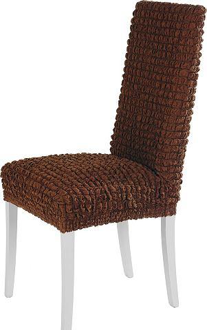 DOHLE & MENK Чехол на стул »Julia« Dohl...