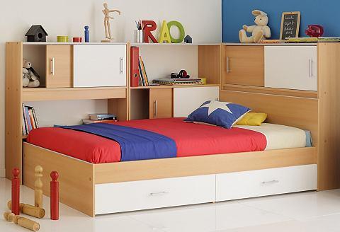 Спальный набор »Snoopy 1« ...