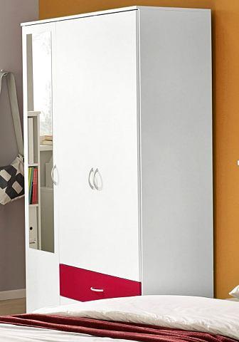 RAUCH Шкаф для одежды »Noosa«