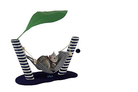Гамак для кошки »Ocean-Style&laq...