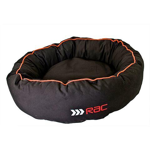 Лежак для собаки »RAC Donut&laqu...