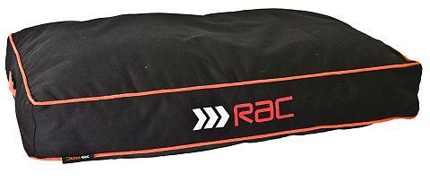 Подушка для собаки »RAC Matratze...