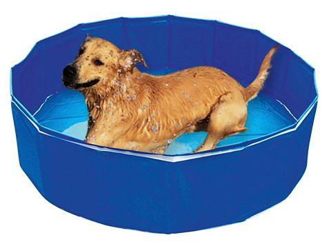 Hundepool »Outdoor-Dog« &O...