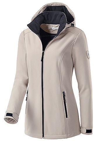 Куртка с теплой подкладкой с Innenseit...
