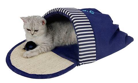 Лежак для кота »Ocean-Style&laqu...