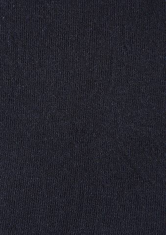 Носки мужские (6 пар)