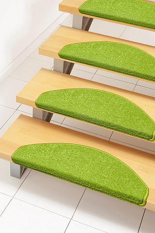 Коврик для лестницы »Shashi&laqu...