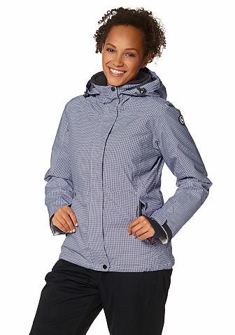NORA куртка лыжная