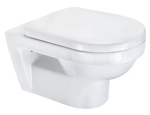 Villeroy & Boch Комплект: Wand WC ...