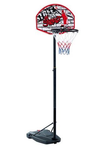 Баскетбольная корзина »Street&la...