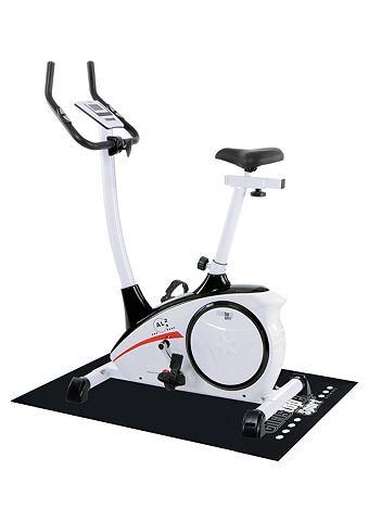 ® велотренажер эллиптический трена...