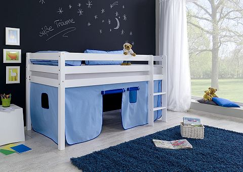 Низкоуровневый кровать комплект >&g...