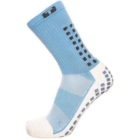 Tru Sox Mid-Calf Cushion носки Herren