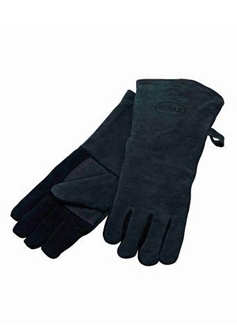 RÖSLE гриль перчатки