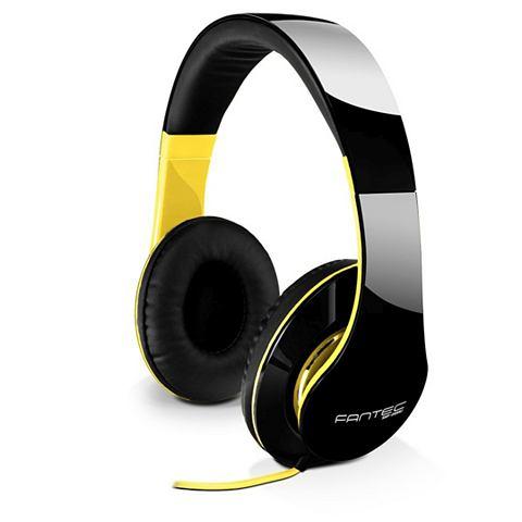 On Ear наушники »SHP-250AJ-NY Ko...