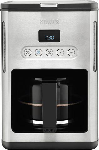 Кофеварка KM442D f