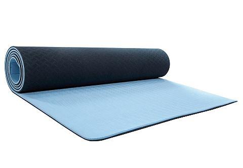 Коврик для йоги »Alaya«