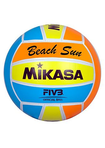 ® Beachvolleyball »Beach Sun...