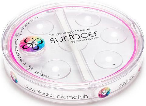 »Surface Pro« Make-up Pale...