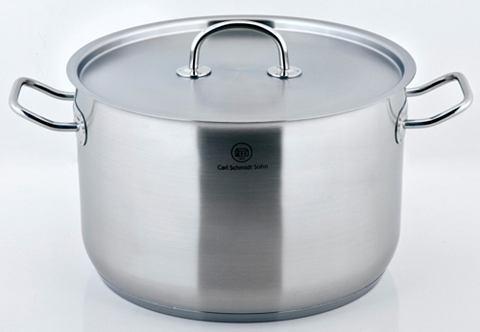 Горшок для супа из нержавеющей стали I...