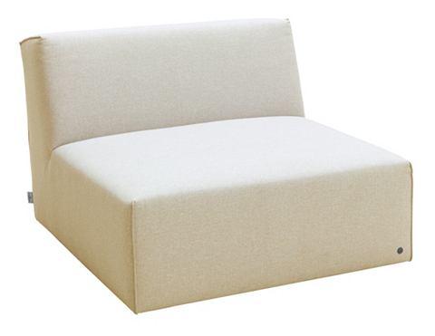 Мягкая часть дивана »ELEMENTS&la...