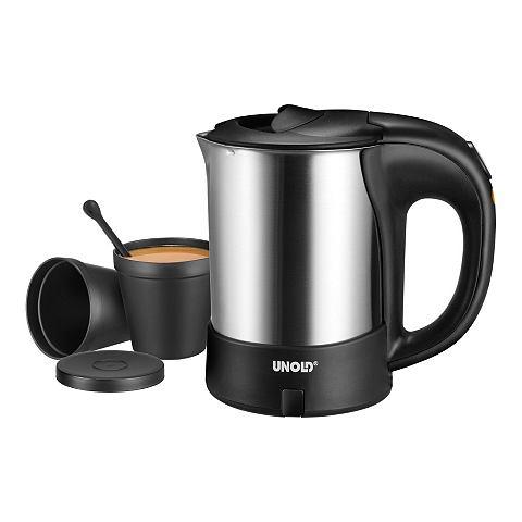Чайник 18575 05 Liter 1000 Watt