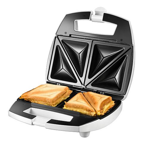 ® сэндвич maker American 48421 750...