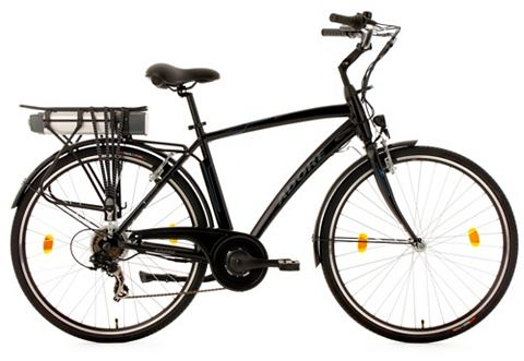Мужской велосипед City 28 Zoll 7 G&aum...