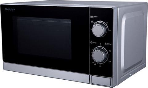 Микроволновая печь R200INW микроволнов...