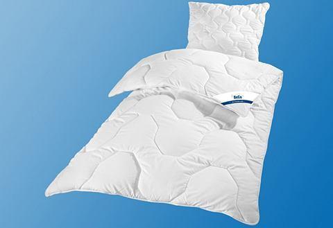 Одеяло Be Co